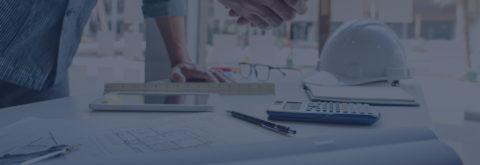 Projekční služby a činnost architekta